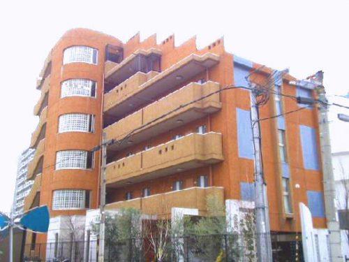 防音力高めの鉄筋コンクリート造 人気物件